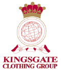 Kingsgate-Clothing Group